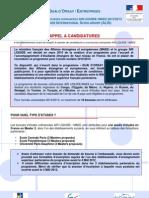 Appel Candidature AIR LIQUIDE 2012-2013 Fr Cle0f2145