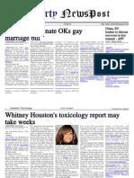 Liberty Newspost Feb-13-2012