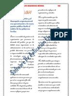 Sofware de Aplicacion PDF