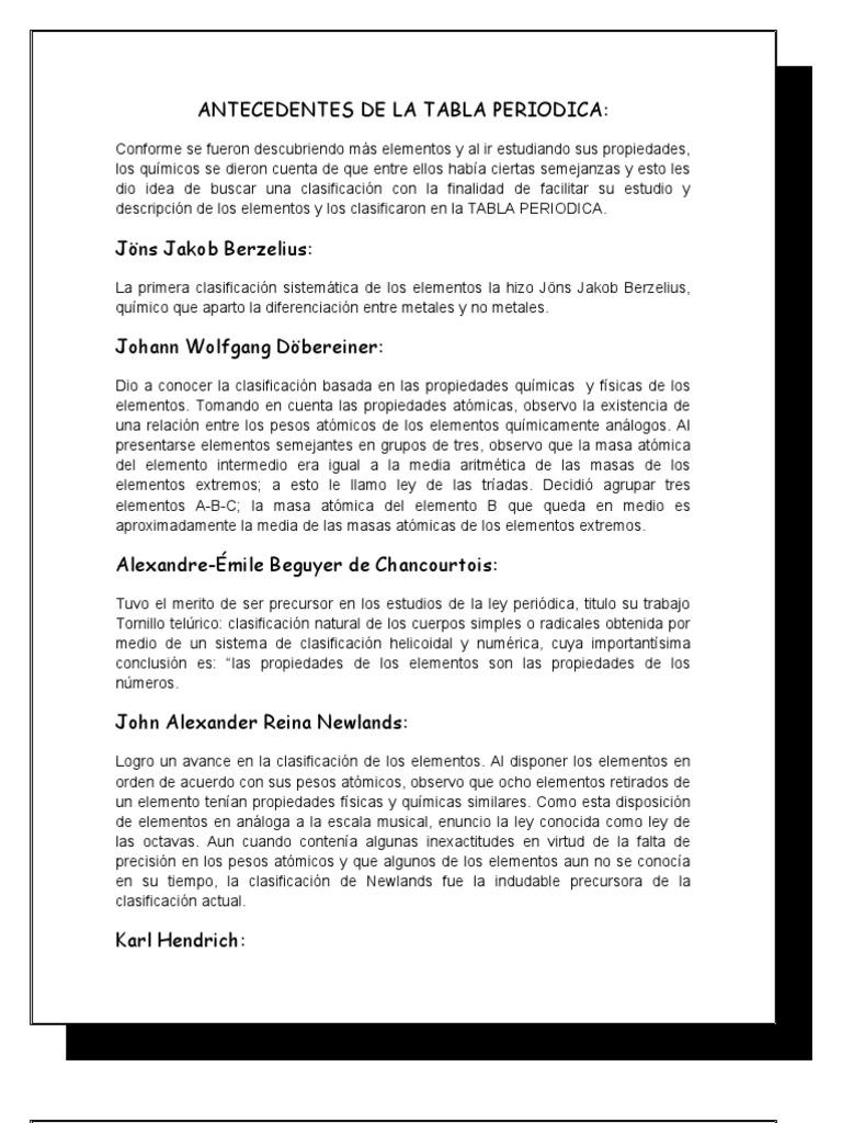 Caracteristicas de la tabla periodica de los elementos pdf image propiedades de la tabla periodica de los elementos quimicos pdf propiedades de la tabla periodica de urtaz Image collections