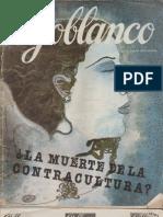 Ajoblanco nß 18 Enero 1977-1