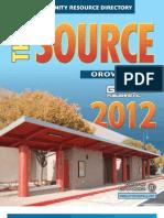 2012 Source sm