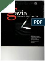 Gavia 01