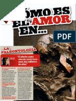 Quo-Febrero-2011 CÓMO ES EL AMOR ENN y SUPERDOTADOS DEL SABOR