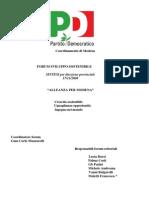 bozza_sviluppo_sostenibile_081117