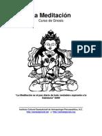 meditacion_01
