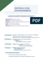 14_Agentes antimicrobianos quimicos