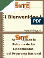 nuevos_lineamientos_carrera2011