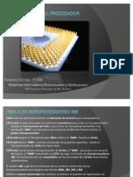 lahistoriadelprocesador-091203051606-phpapp01