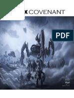 Covenant Codex