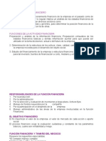 2. Teoria Basica Analisis Financiero