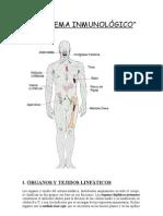 sistema_inmunologico