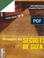 Top.secret.hs4.Vol1.L'Exploration.de.Luis.alvarez