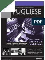revista puglese - septiembre06