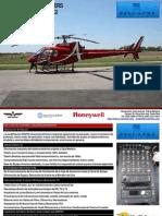 Helilynx-AS350FX2