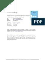 PEER_stage2_10.1016%2Fj.bpc.2007.06