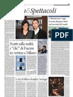 Il_Cittadino_18novembre2008