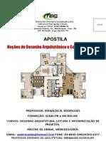 apostila_itec_ arquitetura