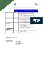 SPC-ERP-Guion Capacitaciones-Generacion de Licencias SPC