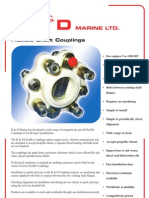PYI RD Catalog 2011