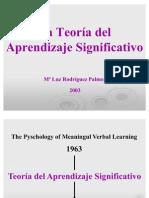 teoria-aprendizaje-significativo-29075