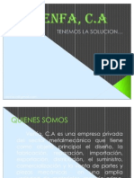 Cafe Diapositivas