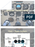 Aircraft Instruments (1)