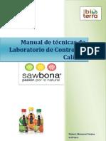 Manual Tecnicas Cc