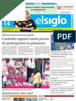 edicionmartes14-2-12