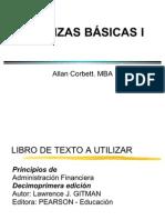 Finanzas Basicas i Calses Allan