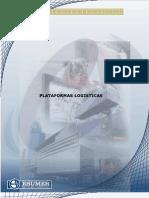 2. PLATAFORMAS LOGISTICAS