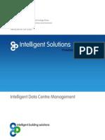 CDC_DataCentre