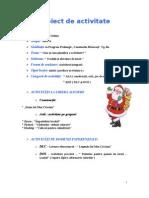 6_proiect_de_activitate (1)