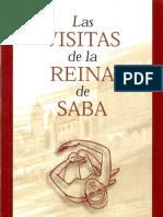 80987290-Miguel-Serrano-Las-Visitas-de-La-Reina-de-Saba