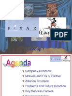 Disney Pixar PPT.332194447