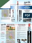 Everflow Turbine Leaflet 1