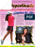Deportiva Digital 13 Febrero 2012