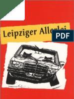 Leipziger Allerlei