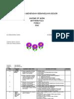 RPT Form2-1