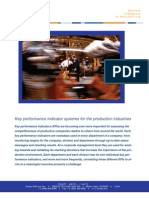 KPI_US2