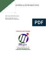 08 Cara Mengkaji P&ID - Pompa #3