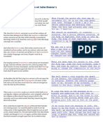 Meditation 17 Translation Copy
