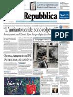 La.repubblica.14.02.2012