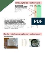 prezentacja11_fizyka