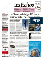 LesEchos_20120214_Cahier1