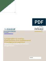 CSIESR_Guide_methodo_cartographie_V2-3_CC-2