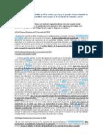 Jurisprudencia_indemnización_daños_1902CC
