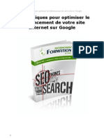 eBook Refer en Cement Finalise