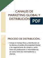 CANALES_DE_MARKETING_GLOBAL_Y_DISTRIBUCIÓN_FÍSICA[1]