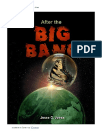 """After the """"Big Bang"""" by Jesse C. Jones"""